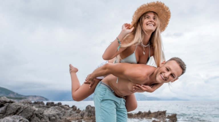 Seven Corners Travel Insurance Review: Is It Worth It?