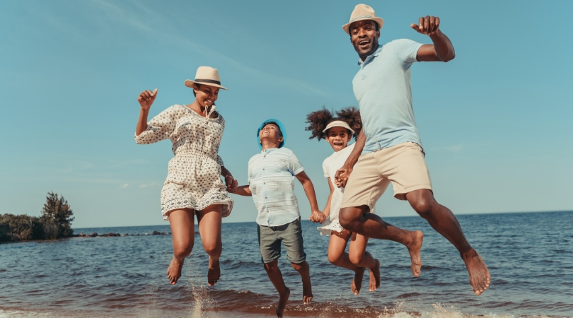 Travelex Insurance Review 2020: A Great Value for Families