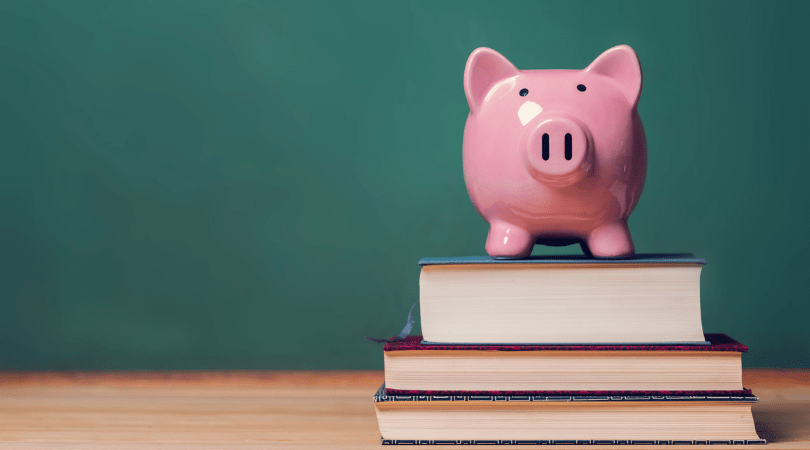Credible helps users compare rates for student loan refinancing, private student loans, and personal loans. We explore how the tool works in this review.