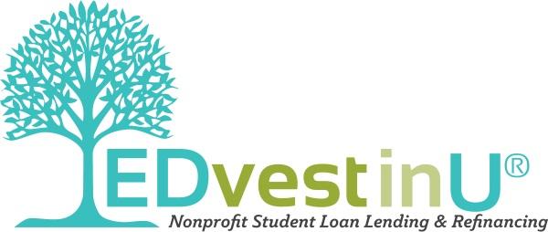 EDvestinU Logo