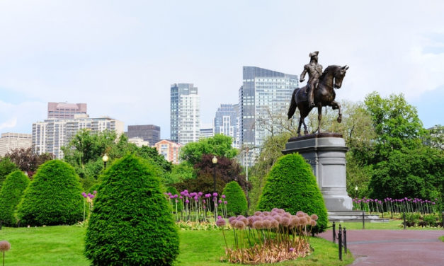 Go Boston Pass Review 2021: Is It Worth It?