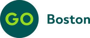 Go Boston Card Logo