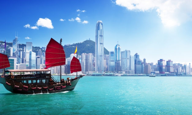 Hong Kong Pass Review 2020: Is it a Good Buy?