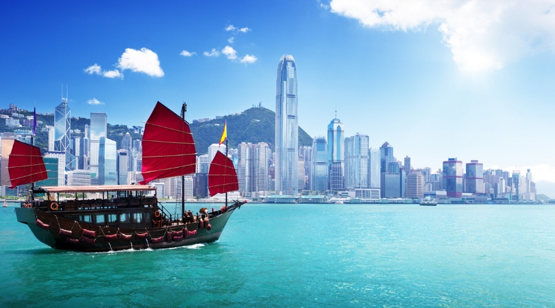 Hong Kong Pass Review 2021: Is It a Good Buy?