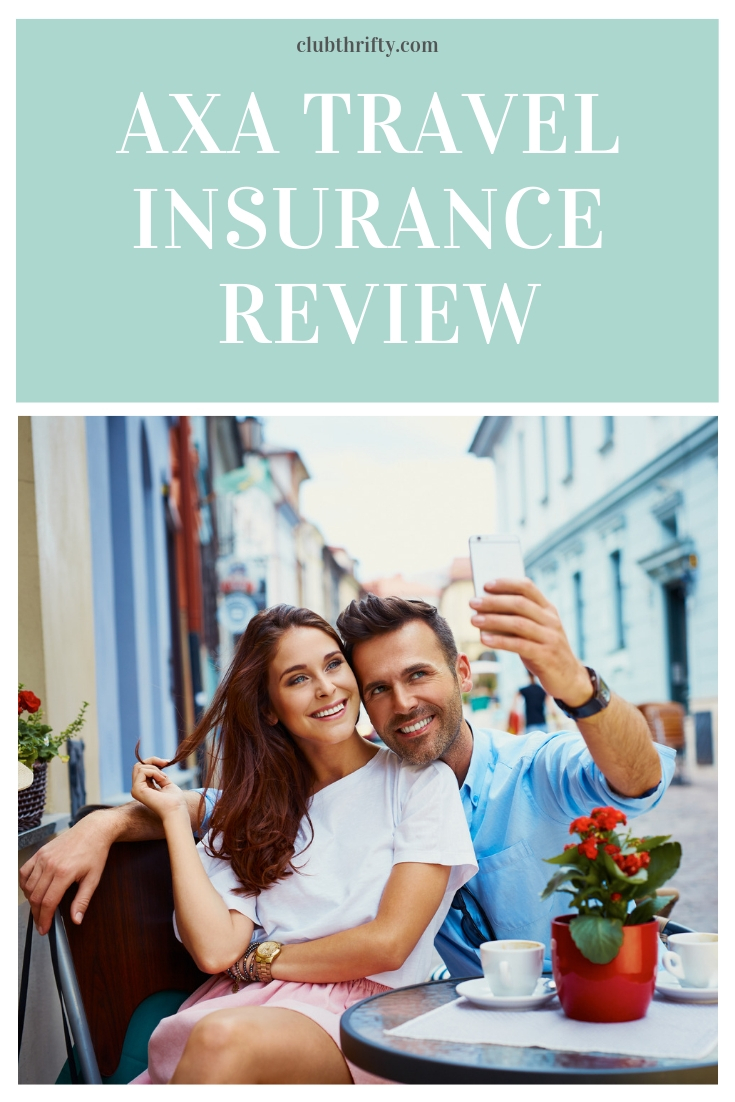 AXA Travel Insurance offers 4 plans for your next trip. In this review, we'll cover what the plans include, how much they cost, and who they're good for.