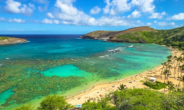 Go Oahu Pass Review 2020: Should You Get It?
