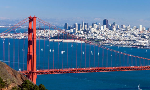 San Francisco CityPASS Review 2020: Is it Worth it?