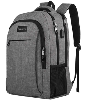best travel backpacks - photo of Travel Backpack by Matein
