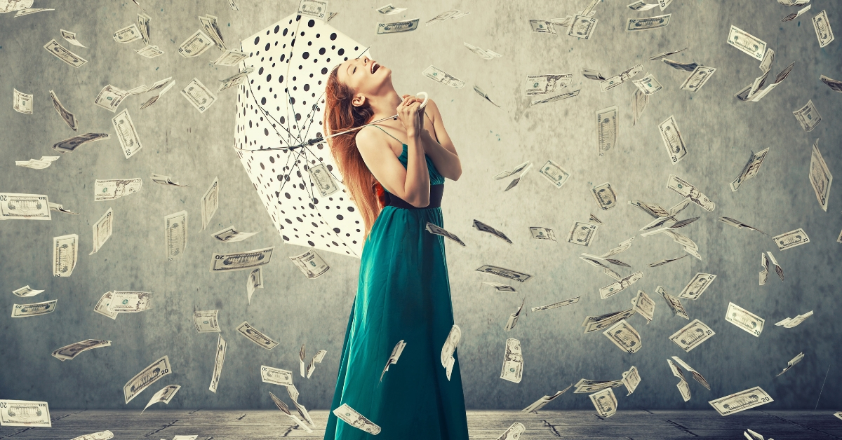 23 Best Bank Promotions for January 2020 ($100 Minimum Bonus)