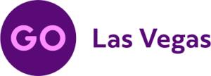 Go Las Vegas Pass Logo