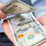 What Is Peer-to-Peer Lending?