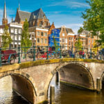 Amsterdam Pass Review 2020: Is It a Good Deal or Waste of Money?