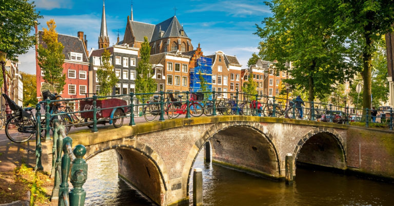 Amsterdam Pass Review 2021: Is It a Good Deal or Waste of Money?