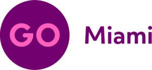 Go Miami Pass Logo
