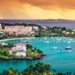 10 Great Destinations for Your Summer Vacation