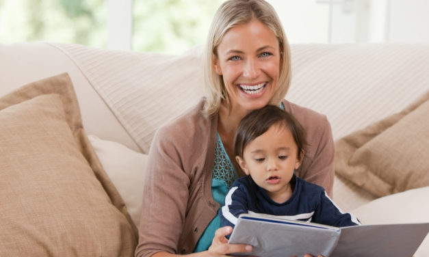 The Ultimate Guide to Being an Au Pair Abroad