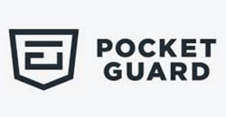 PocketGuard logo