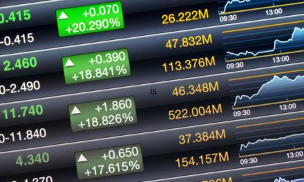 What is an Exchange-Traded Fund?