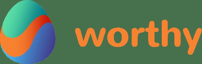 Worthy Logo