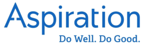 Aspiration Bank Logo