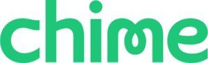 Visit Chime Bank