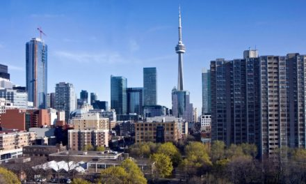 Toronto CityPASS Review: Can It Help You Save Money?