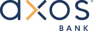 Axos Logo