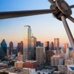 Dallas CityPASS Review 2020: Is It Worth the Money?
