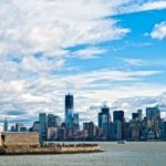 New York Pass vs. Go New York Explorer Pass: Which is Right for You?