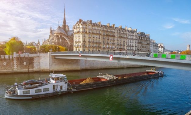 Paris Pass vs. Go Paris Explorer Pass: Which is Better?