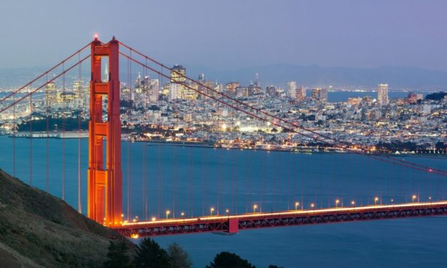 Go San Francisco Pass Review 2020: Is It a Good Deal?