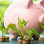 Pocketsmith Review 2020: Is it a Good Fit for Your Financial Needs?