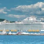 Symphony of the Seas Review: Good & Bad Plus Pro Tips