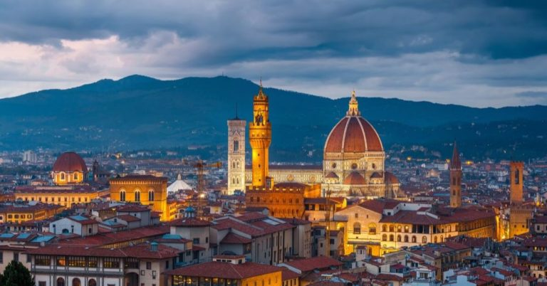 Florence City Pass Review: Is It Worth It?