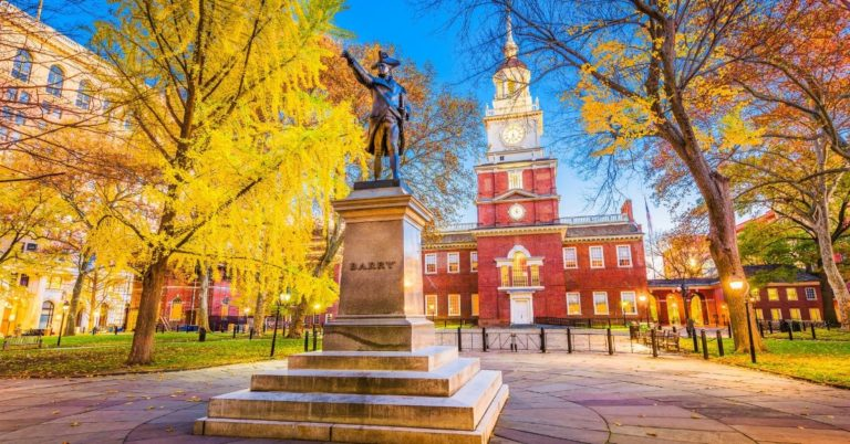 Philadelphia CityPASS Review: Is It Worth It for Your Trip?