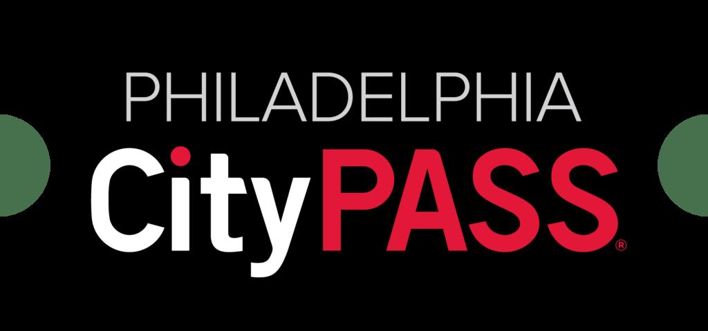 Philadelphia CityPass Logo