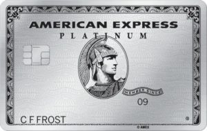 AmEx Platinum Card - Learn how to apply