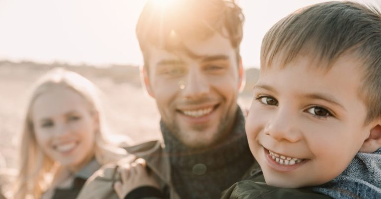 Bestow Review: Term Life Insurance Policies Starting at $3/Month