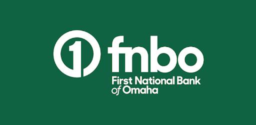 FNBO Logo