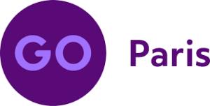 Go Paris Pass Logo