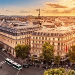Go Paris Pass Review 2020: Will It Save You Money?