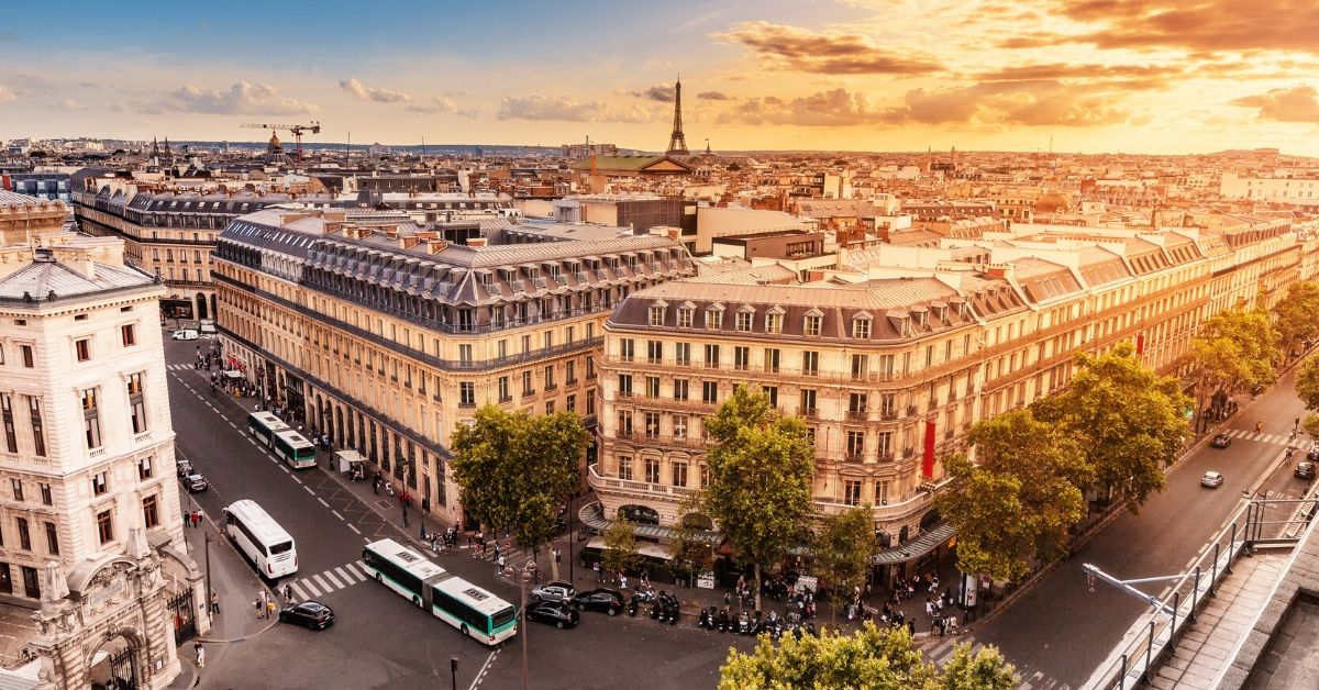 Go Paris Pass Review 2021: Will It Save You Money?