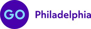 Go Philadelphia Pass Logo
