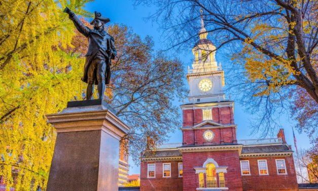 Go Philadelphia Pass Review 2020: Is It Worth the Money?