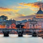 Go Rome Explorer Pass Review 2020: Is It a Good Value?