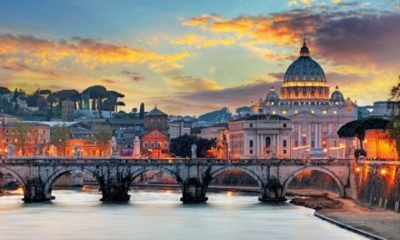Go Rome Explorer Pass Review 2020: Is It a Good Value?