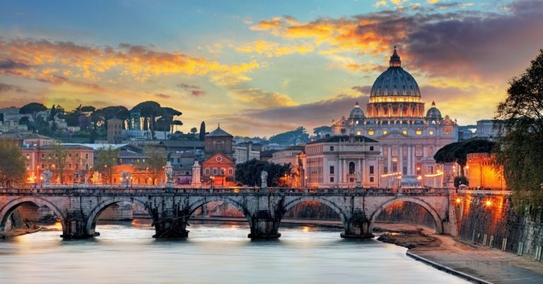 Go Rome Explorer Pass Review 2021: Is It a Good Value?