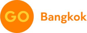 Go Bangkok Pass Logo
