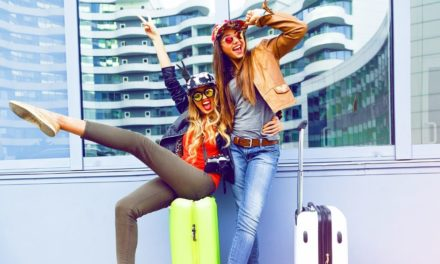 The 5 Best Apps for Booking Cheap Flights