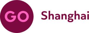 Go Shanghai Pass Logo